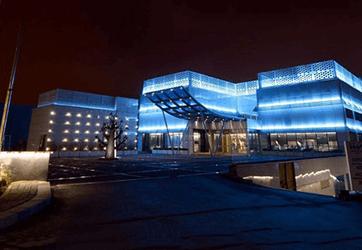 Liv Hospital 's Success Story