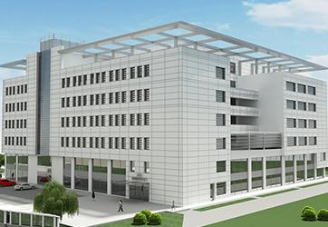 Medical Park Izmir's Success Story