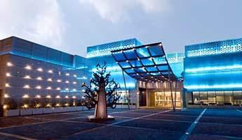 Liv Hospital Ulus- İstanbul