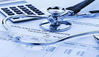 Health Care and Hospitals