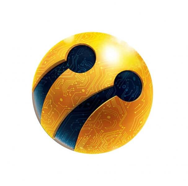 Turkcell Corporate Solutions and Services