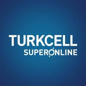 Turkcell Superonline Fiber Çözümler