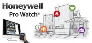 Honeywell Pro-Watch Yazılımının Avantajları Nelerdir?