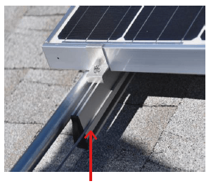 güneş paneli-2.PNG