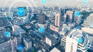 IoT Nedir ve Nesnelerin İnterneti Nasıl Çalışır ?