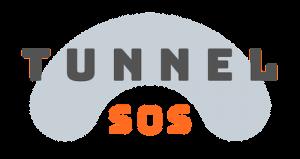 Tünel SOS Acil Durum Telefon/Haberleşme Sistemi Nedir?