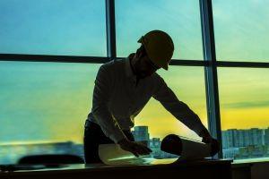Netser Grup Zayıf Akım Sistem Uzmanını Nasıl Tanımlıyor?