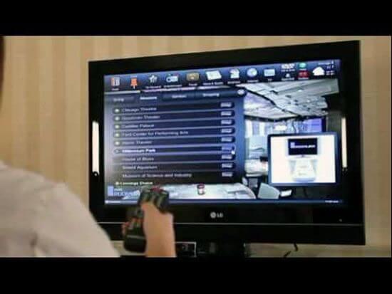 roomlinx-hyatt-dish-network.jpg
