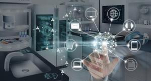 Akıllı Ev Otomasyon Sistemleri ve Kullanım Alanları