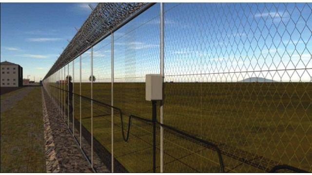 çit ve çevre güvenliği.jpg