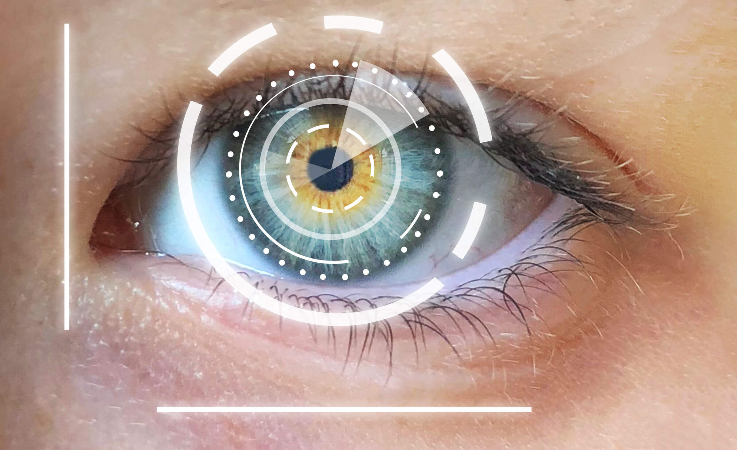retina görsel 2.jpg