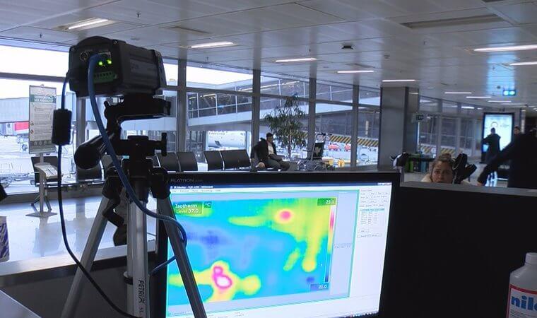 Koronavirüs termal kamera blog yazısı fotoğrafı.jpg