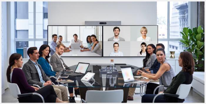 Videokonferans Yazılımları Nelerdir-Netser.jpg