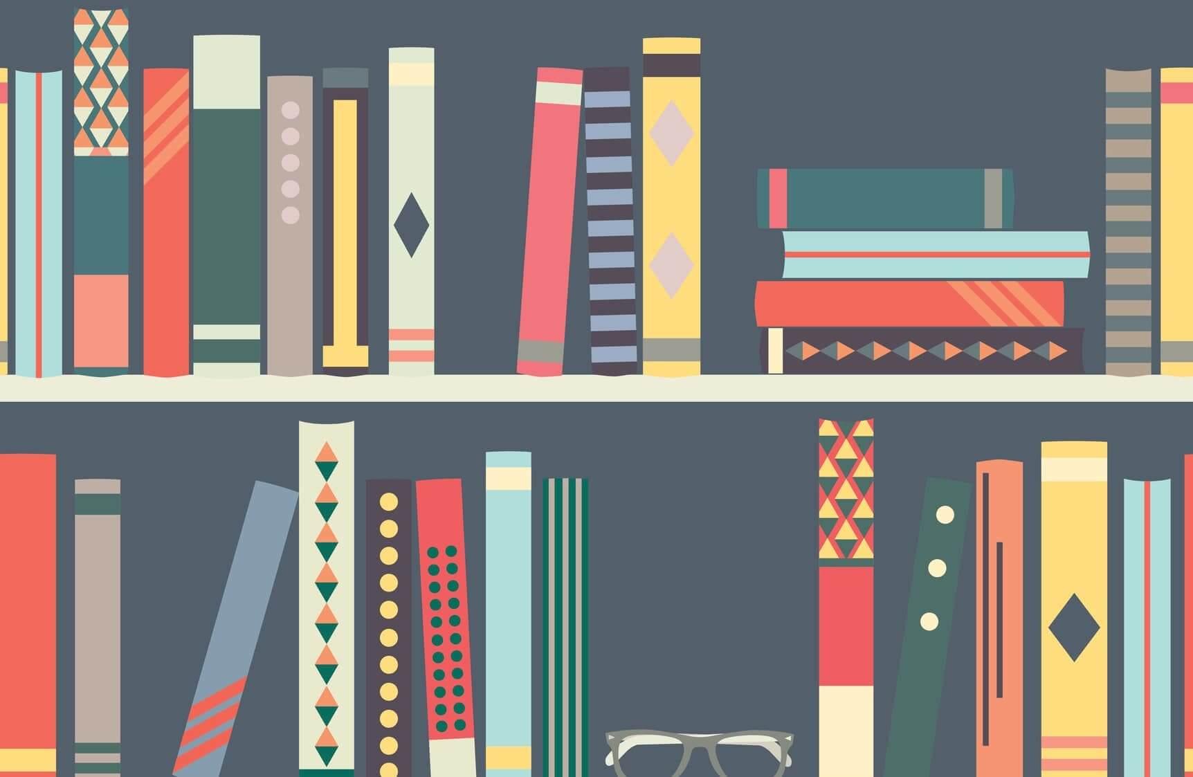 Teknoloji Kitapları Tavsiyeleri- Netser Blog.jpg