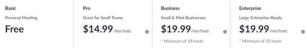 zoom fiyatları-netser.JPG