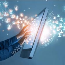 Data / Network Çözümleri