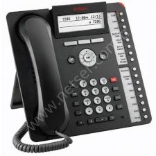 Dijital Telefon