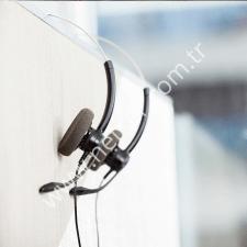 Kulaklıklar
