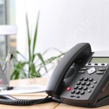 SIP Telefon