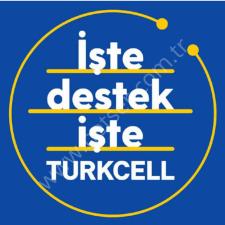 Turkcell Kurumsal Çözüm Merkezi