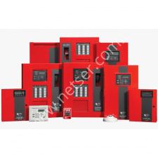 Yangın Algılama ve Yangın Alarm Sistemleri