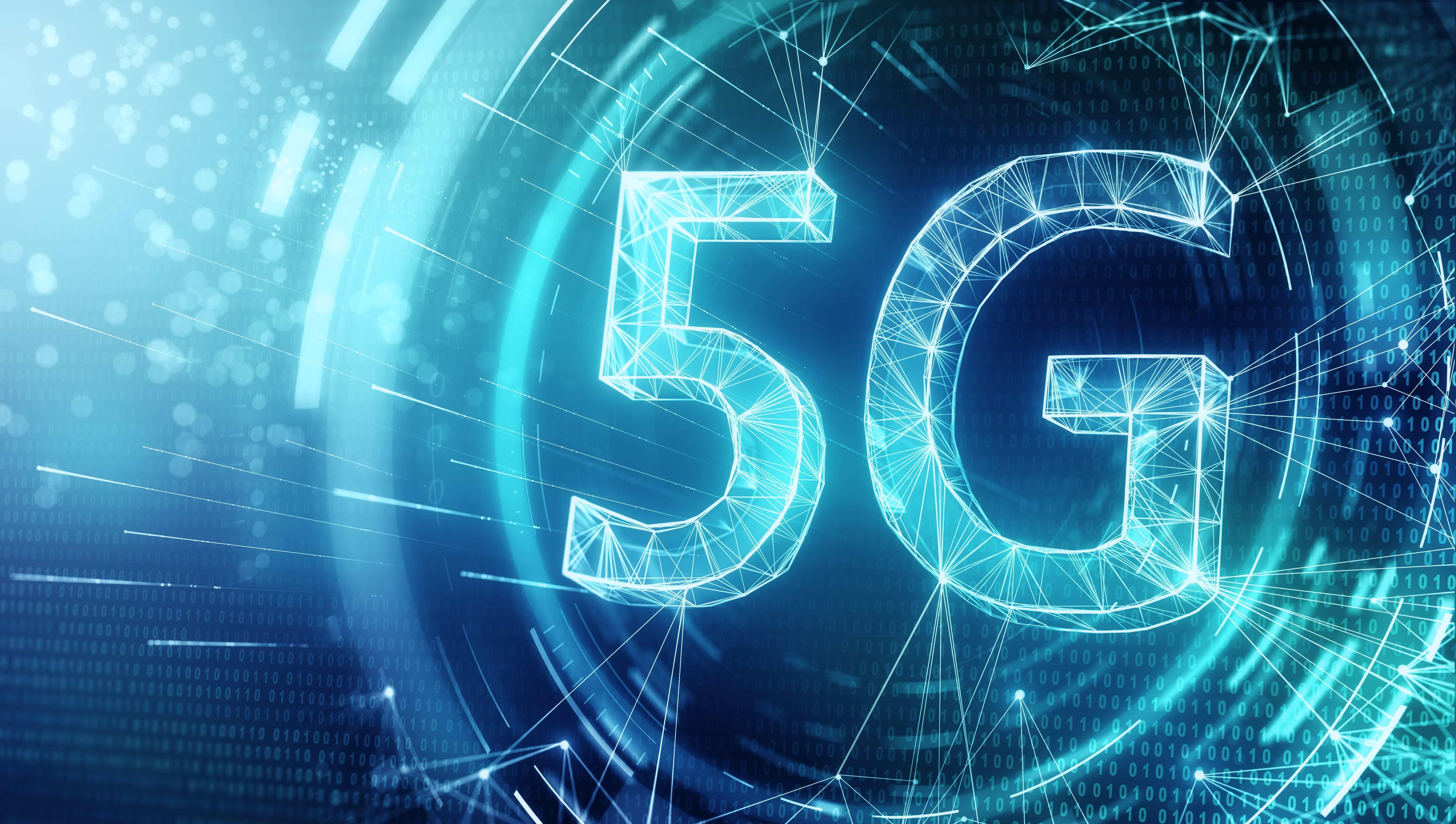 5g-nedir-5g-ne-zaman-kullanilacak.jpg