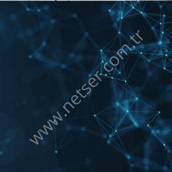 Data ve Network Sistemleri