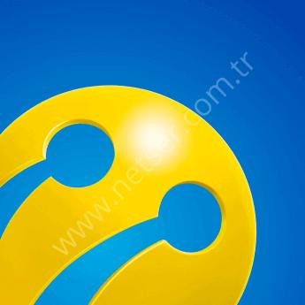 Turkcell Çözümleri
