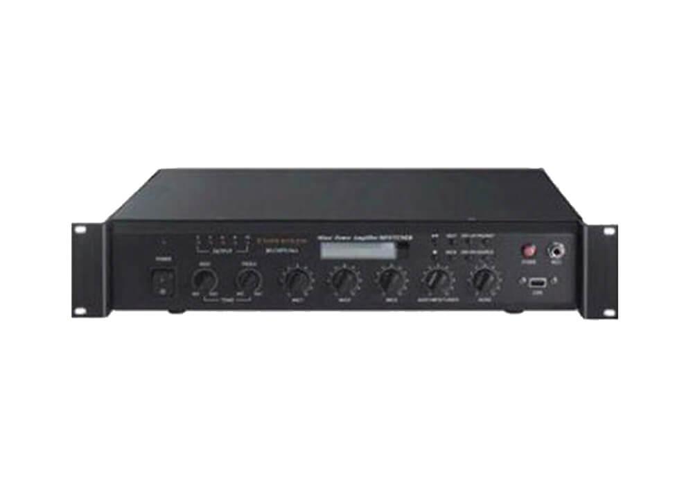 empertech-130w-mikser-guc-amplifikatoru.jpg