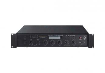 Empertech 260W Mikser Güç Amplifikatörü