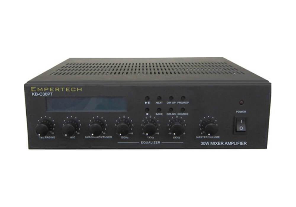 empertech-30w-masaustu-mikser-amplifikatoru.jpg