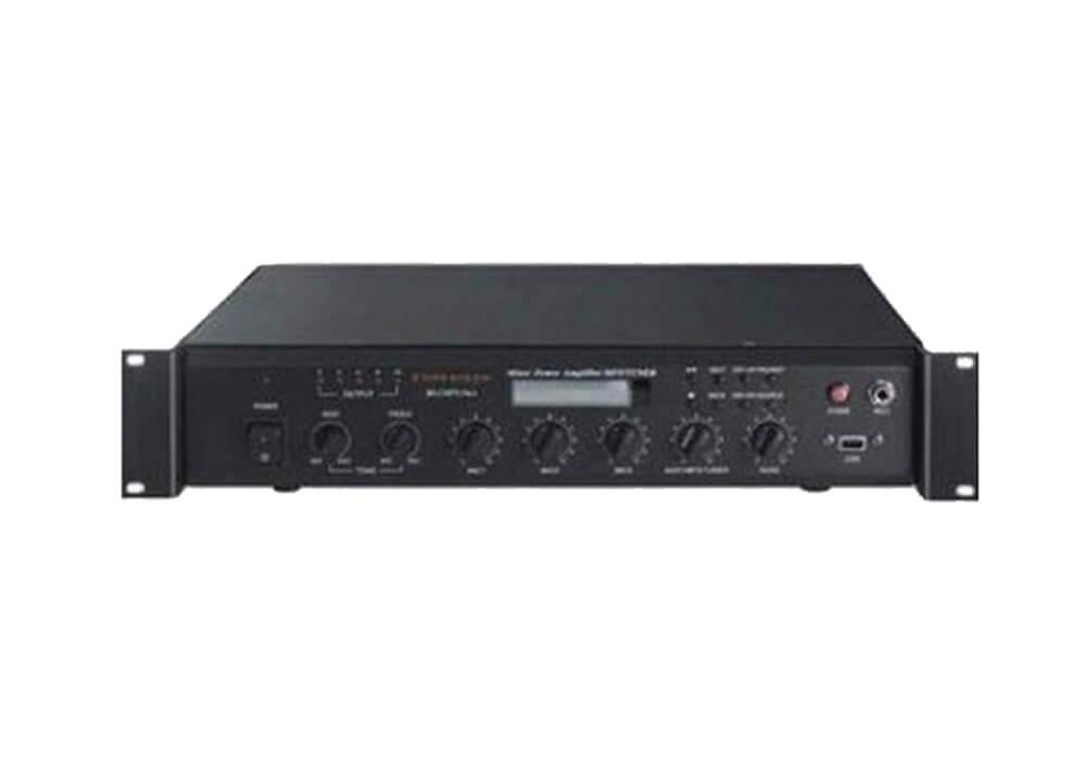 empertech-360w-mikser-guc-amplifikatoru.jpg