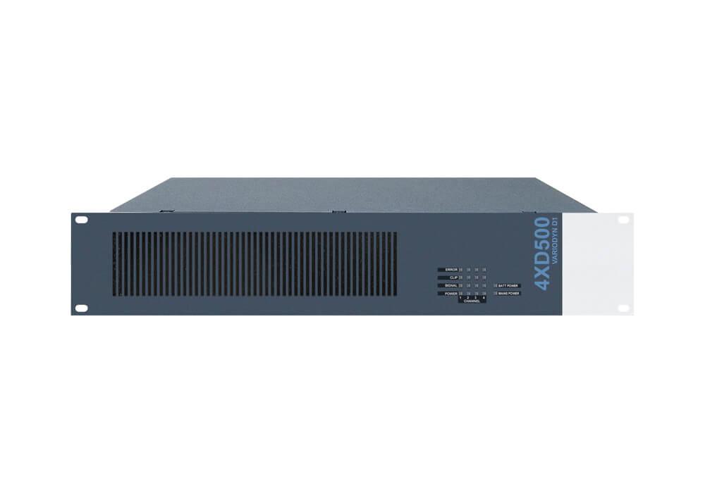 variodyn-d1-guc-amplifikatoru-4xd500.jpg