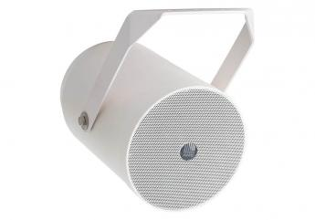 10W Projektör Tipi Hoparlör Spm 10