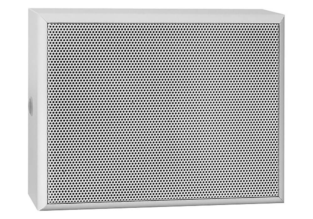 581253.jpg