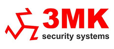 3MK SECURITY SYSTEMS