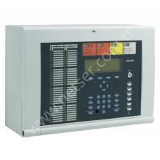 Adreslenebilir Yangın Alarm Kontrol Paneli