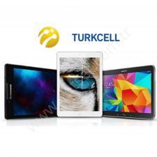Akıllı Telefon ve Tablet