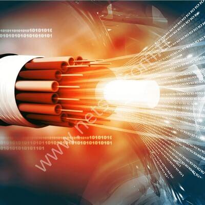 Alt Yapı ve Network Kabloları
