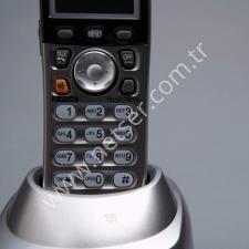 Analog Dect Telefon