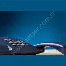 Analog Kablolu Telefon