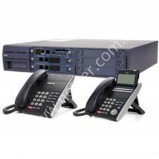 Analog Telefon Santralleri
