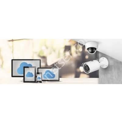 CCTV Bulut Çözümleri