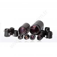 CCTV Lensleri