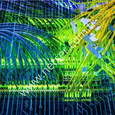 Data Yapısal Kablolama