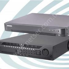 Digital Video Kayıt Cihazları (DVR)