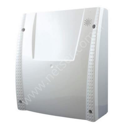 Hırsız Alarm Panelleri