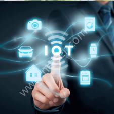 IoT Çözümleri
