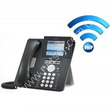 IP Wifi Telefon