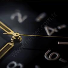 Merkezi Saat Sistemleri